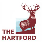Trigg Insurance partner: The Hartford