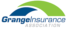 Trigg Insurance partner: Grange Insurance Association