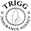 Trigg Insurance Agency & Northwest Ocean Marine, Vashone Island, Washington
